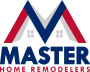 Master Home Remodelers Inc