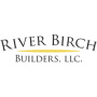 River Birch Builders