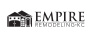 Empire Remodeling KC