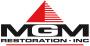 MGM RESTORATION INC