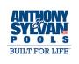 Anthony & Sylvan Pools