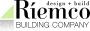 Riemco Building Company