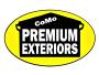 CoMo Premium Exteriors