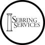 Sebring Services, Inc