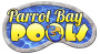 Parrot Bay Pools & Spas