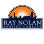 Ray Nolan Roofing Company