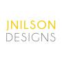 JNilsonDesigns