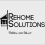 ReHome Solutions, Inc.