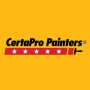 CertaPro Painters of Charleston