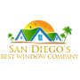 San Diego's Best Window Company