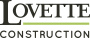 Lovette Construction