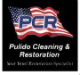 Pulido Cleaning and Restoration Company