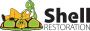 Shell Restoration LLC