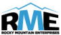Rocky Mountain Enterprises LLC