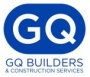 GQ Construction