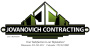 Jovanovich Contracting