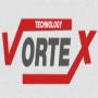 Technology Vortex