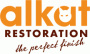 Alkat Restoration