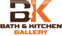 The Bath & Kitchen Gallery