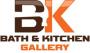 The Bath & Kitchen Gallery