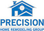 Precision Home Remodeling Group