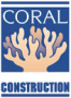 Coral Construction, Inc.