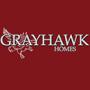 Grayhawk Homes