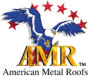 American Metal Roofs Inc.