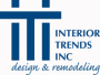 Interior Trends Inc.