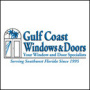 Gulf Coast Builders Inc