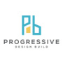 Progressive Design Build