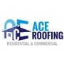 ACE Roofing - VA