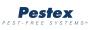 Pestex Inc.
