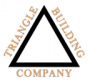 Triangle Building Company, LLC