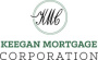 Keegan Mortgage Corp.