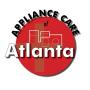 Appliance Care of Atlanta LLC