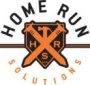 Home Run Solutions