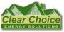 Clear Choice Energy Solutions