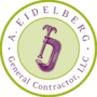 A. Eidelberg General Contractor LLC
