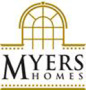 Myers Homes