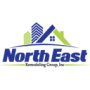 North East Remodeling Group, Inc