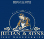 Julian and Sons
