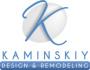 Kaminskiy Design and Remodeling