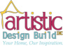Artistic Design Build Inc