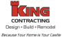 King Contracting