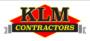 KLM Contractors