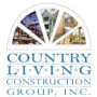 Country Living Construction