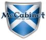 McCabinet, Inc.