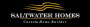Saltwater Homes, Inc