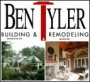 Ben Tyler Building and Remodeling